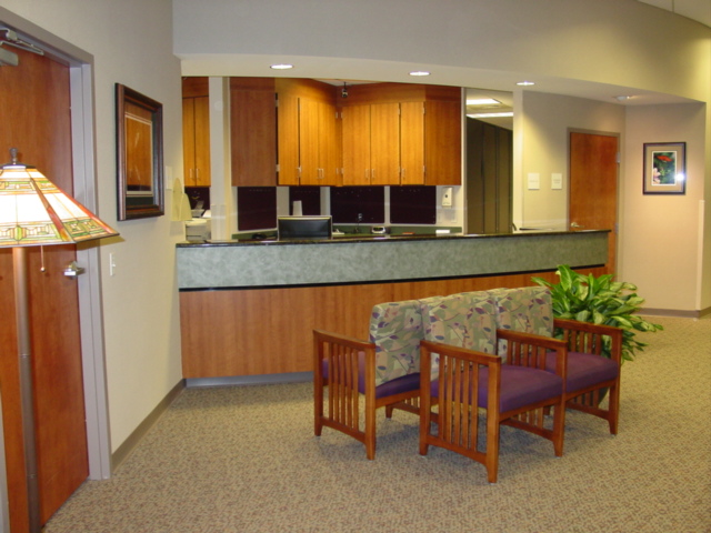 Medical Reception Area http://greenleaveschits.co.in/admin/medical-office-pictures